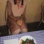 Karkidaka Pathila Food Fest Winners
