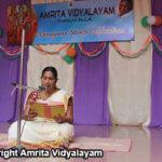 Mega Ramayana Parayanam
