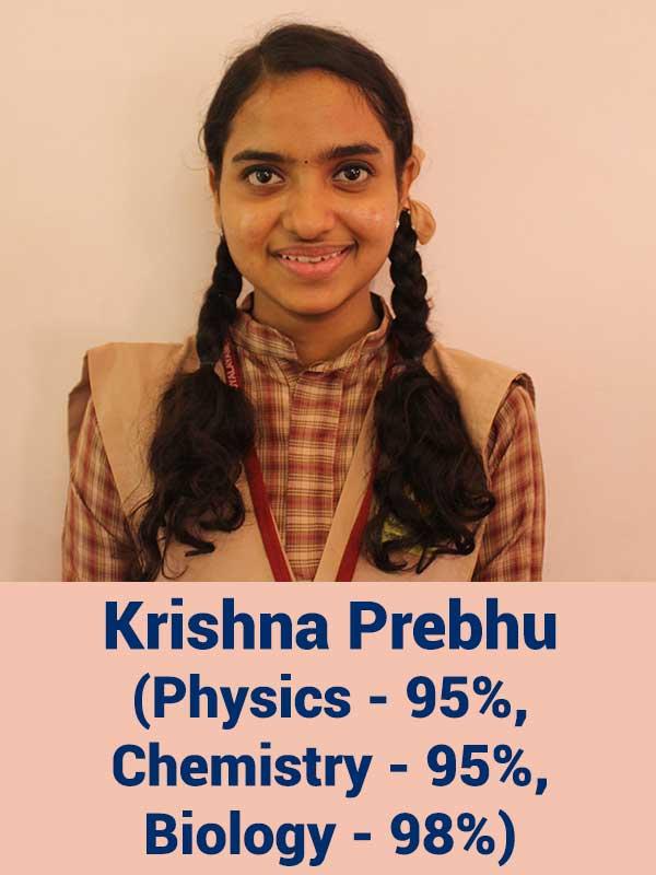 KRISHNA-PREBHU