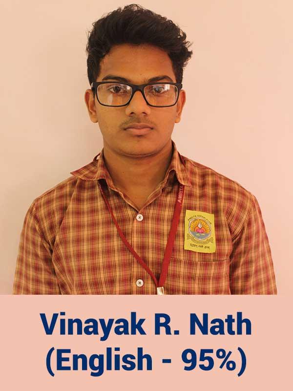 VINAYAK-R-NATH