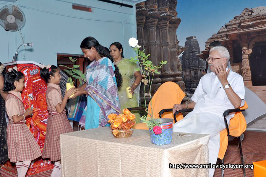 essay on world environment ( sanskrit ) write essay on world environment day in sanskrit - 4202202.