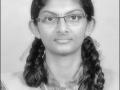 ashitha